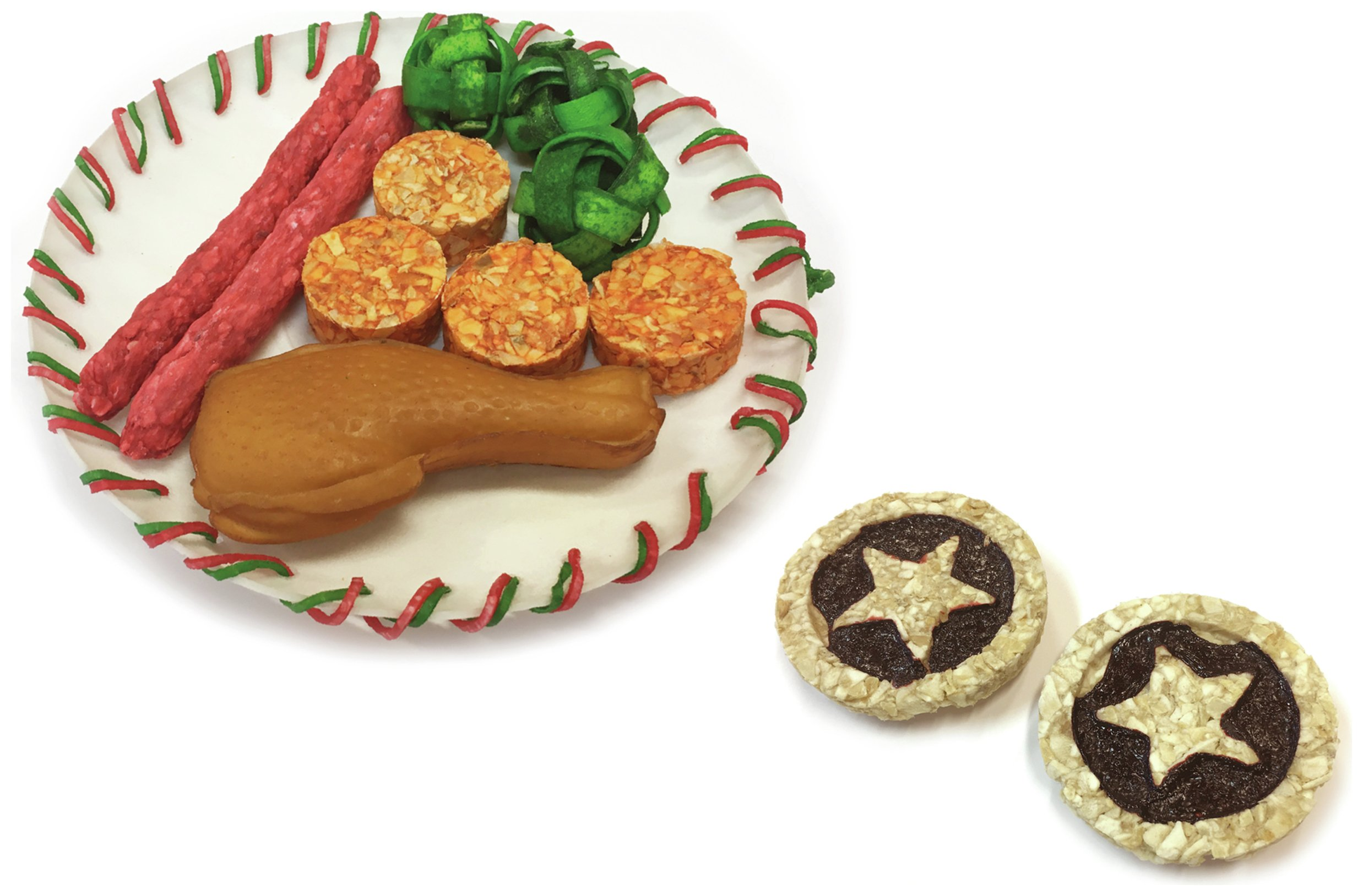 petface-dog-edible-xmas-dinner