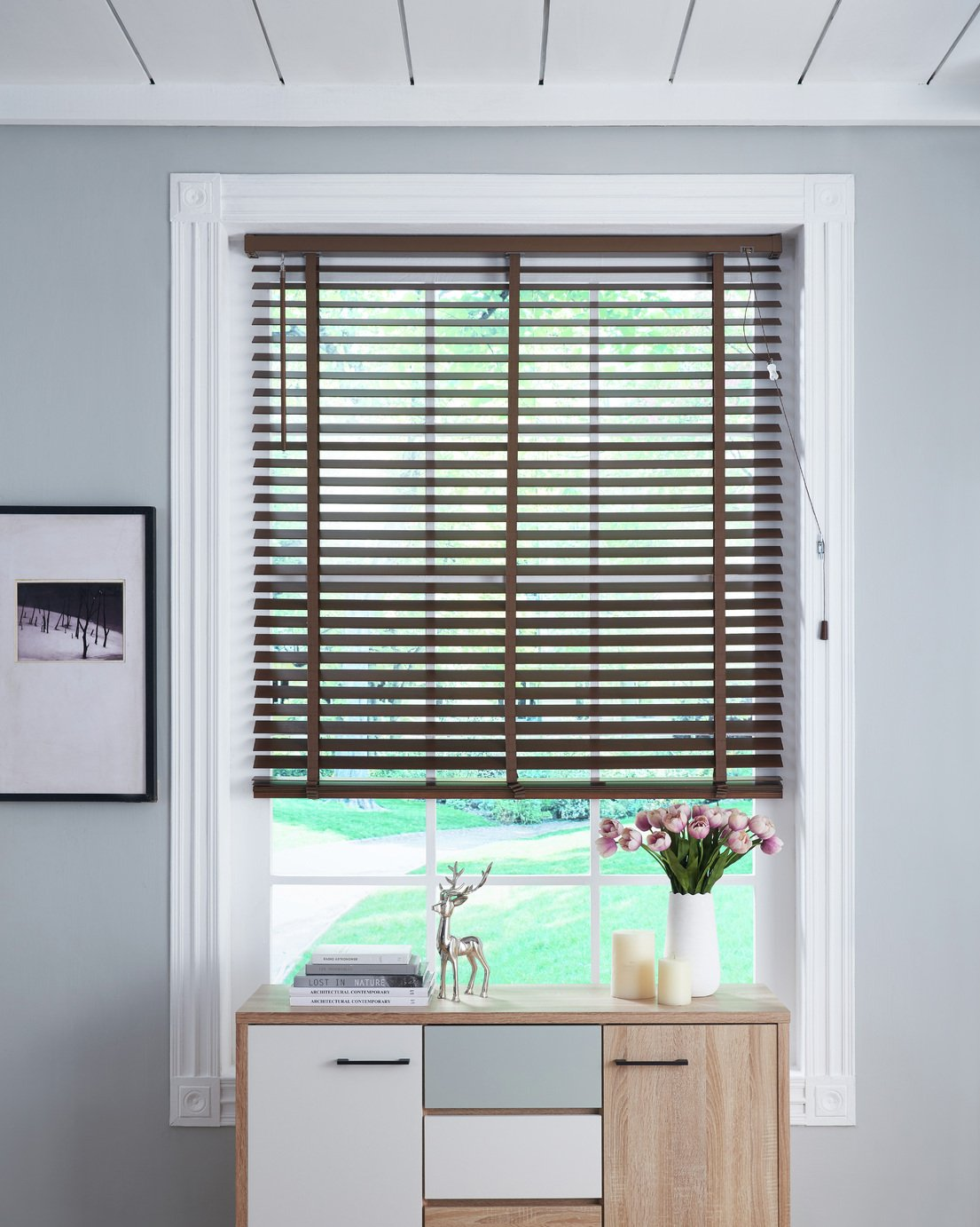 little-black-book-50mm-venetian-blind-45ft-walnut