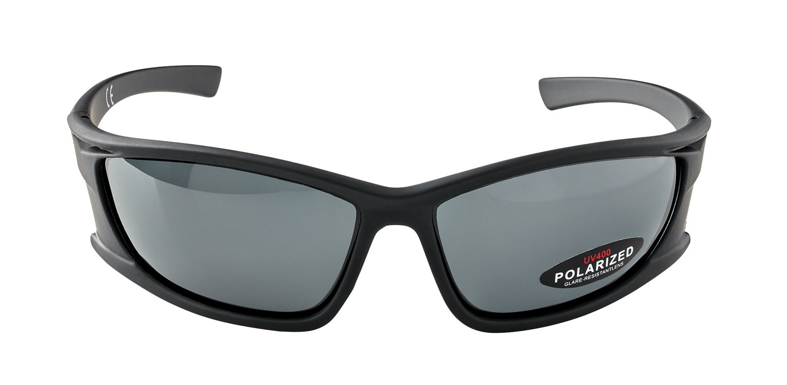Dunlop Fishing Polarising Sunglasses