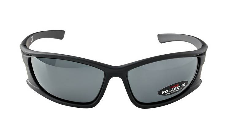 d3e6915e0c9c Buy Dunlop Fishing Polarising Sunglasses