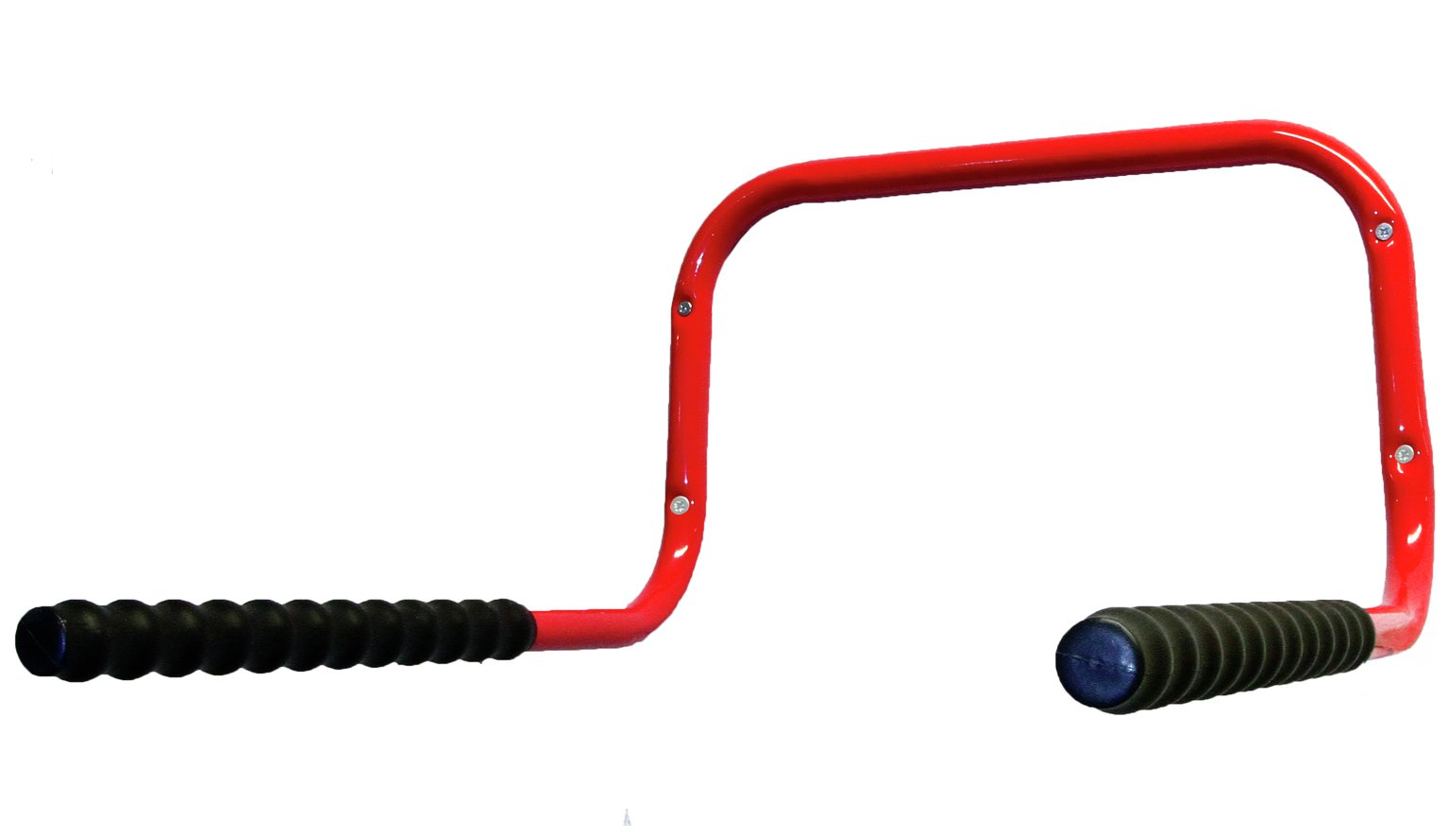 Rolson Fixed Wall Mounted Bike Rack
