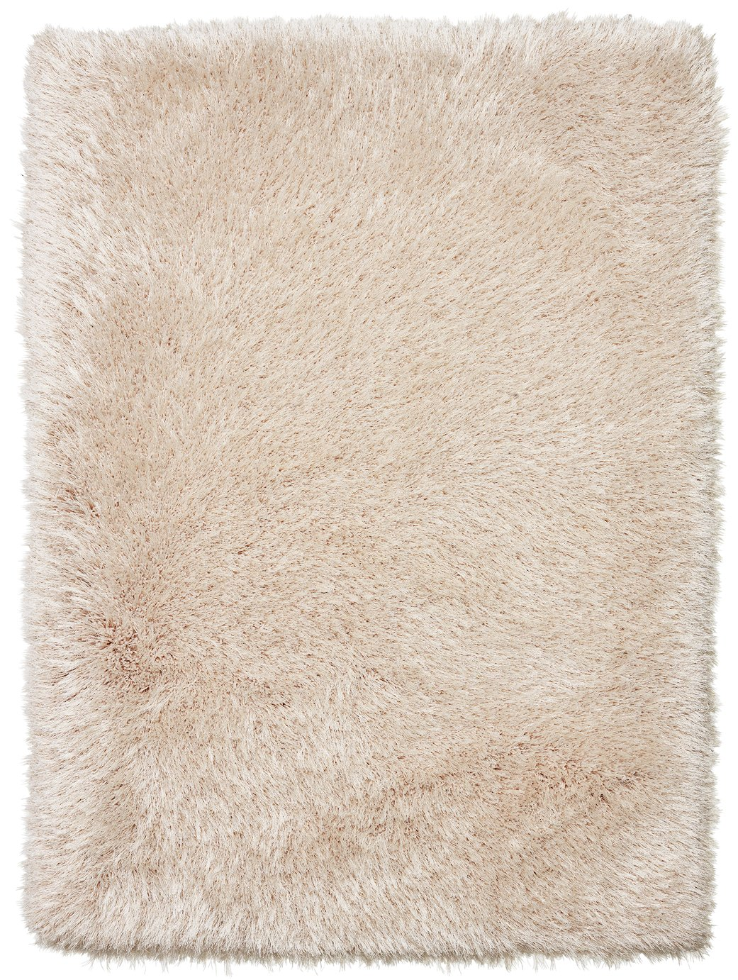 Argos Home Bliss Rug review