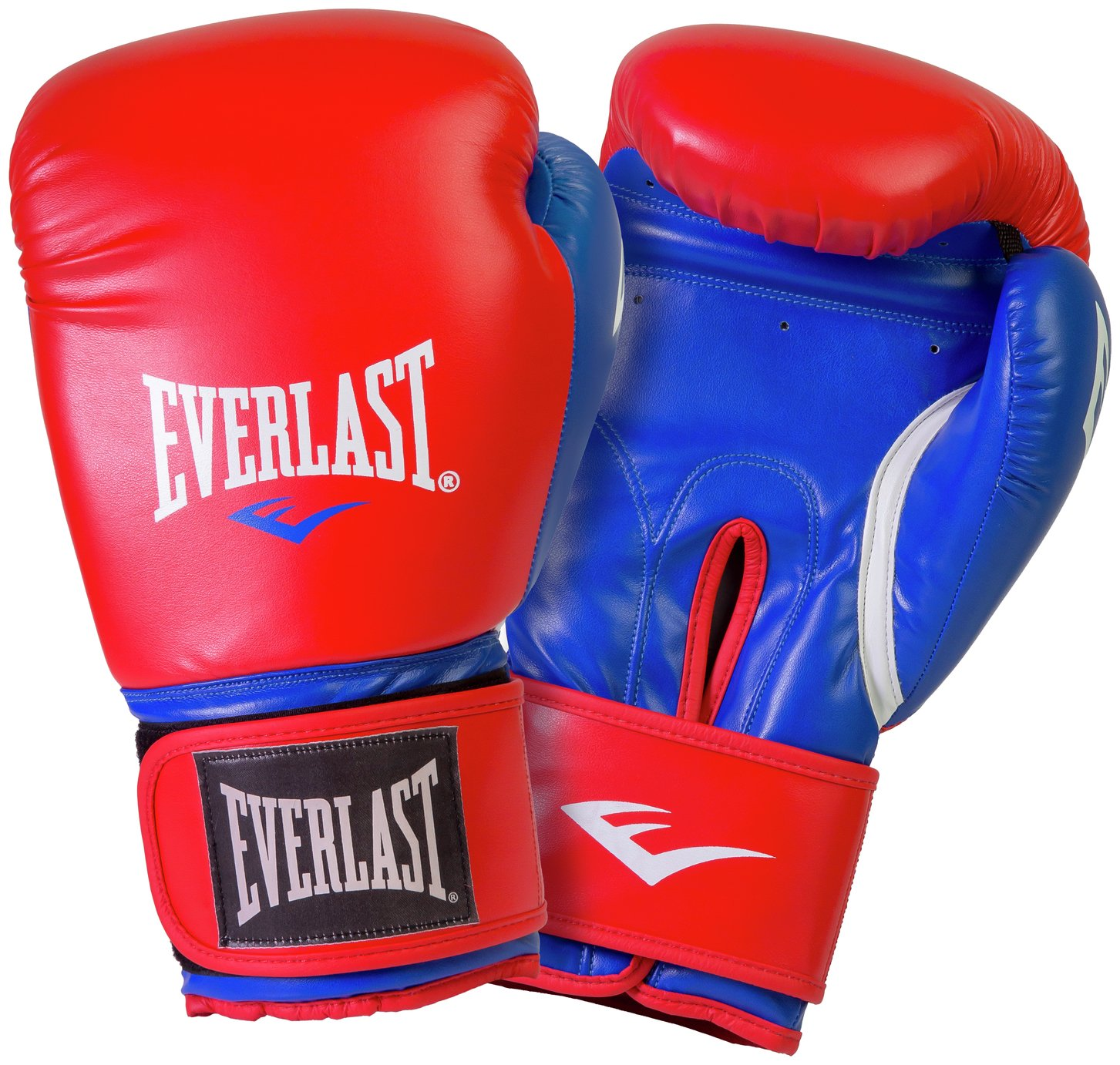 Everlast 14oz Boxing Gloves review