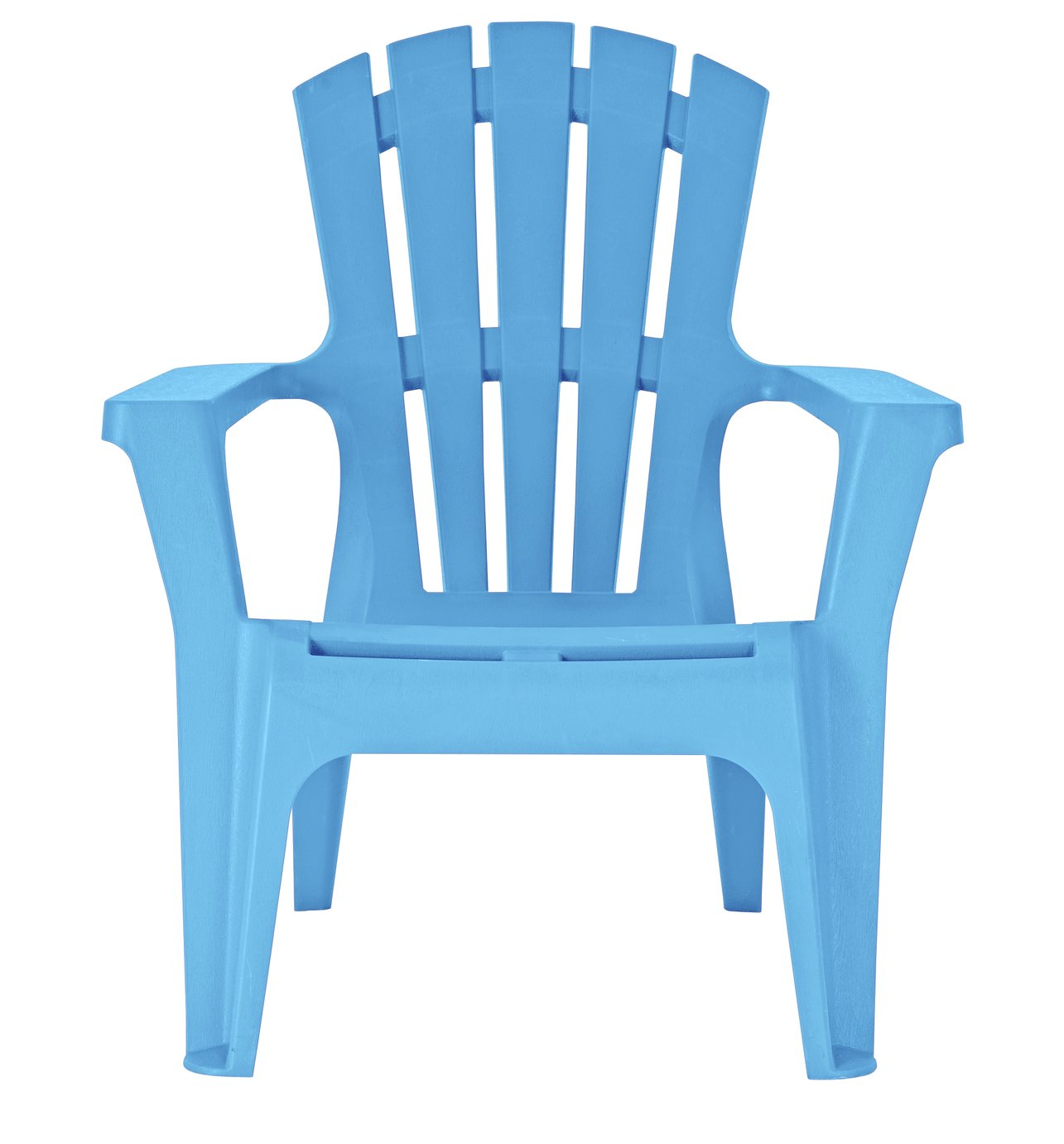 Image of Bicadesign Maryland Chair - Blue