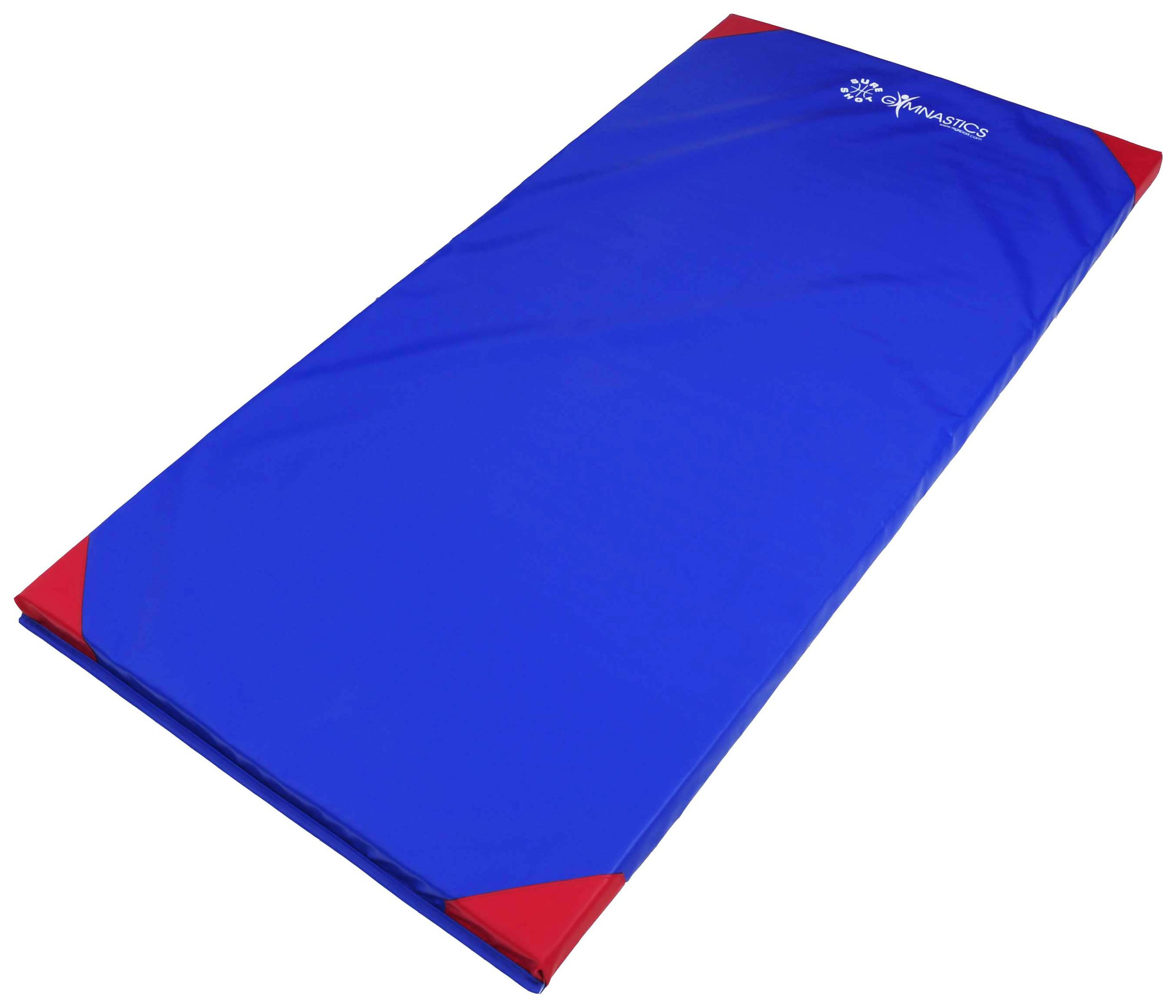 SALE On Sure Shot 32mm Deluxe Gym Mat