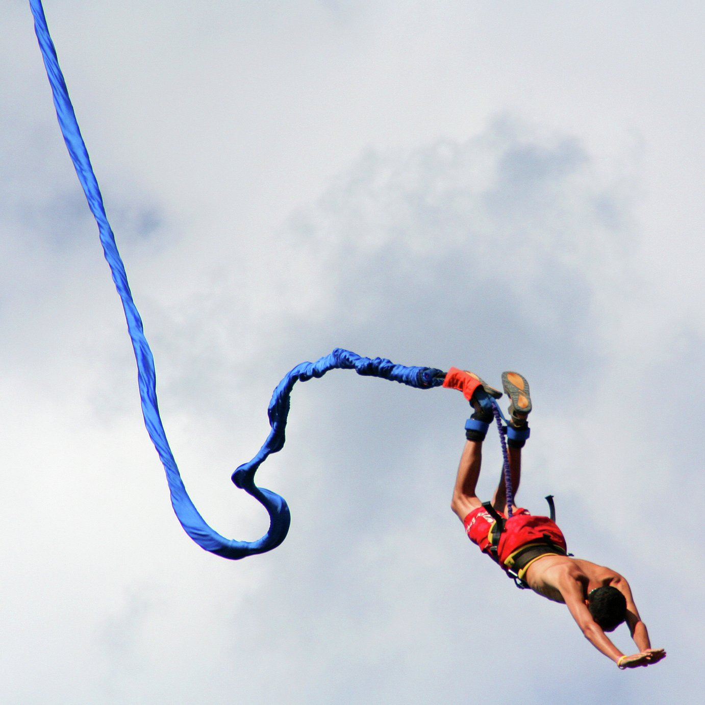activity-superstore-bungee-jump-experience
