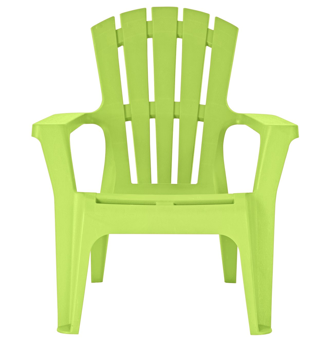 Image of Bicadesign Maryland Chair - Green