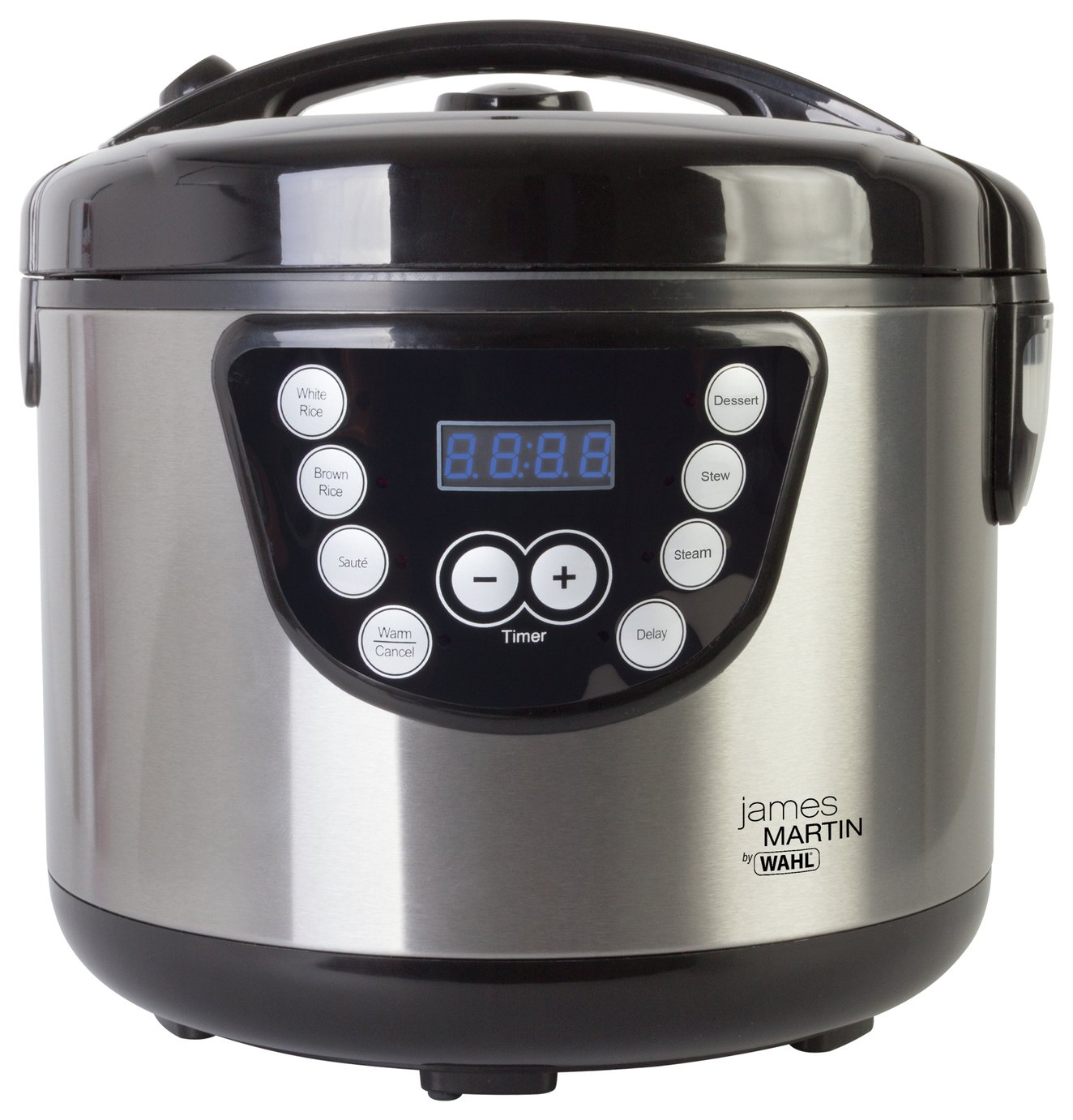james-martin-4l-multi-cooker