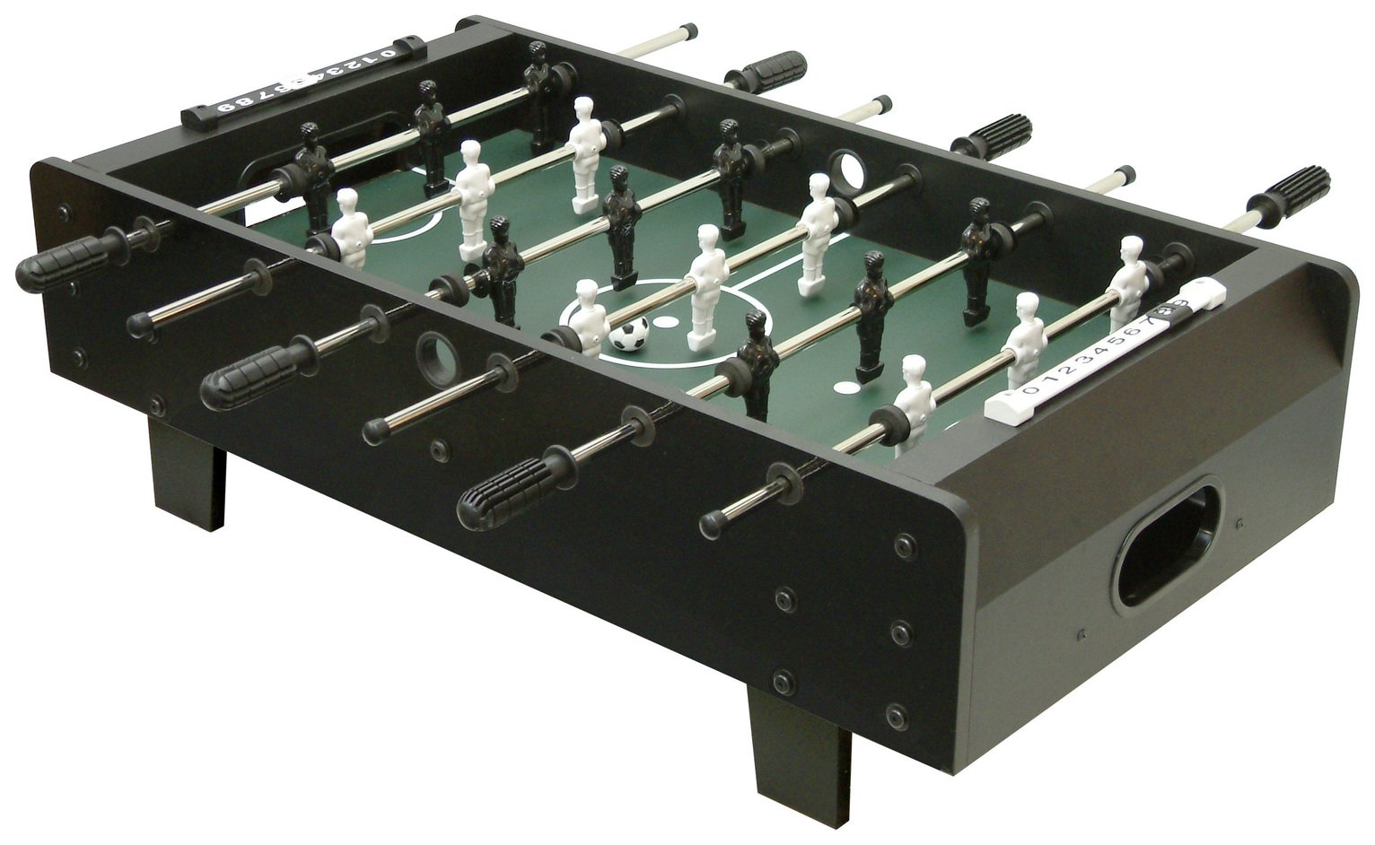 Mightymast Mini Kick Football Table