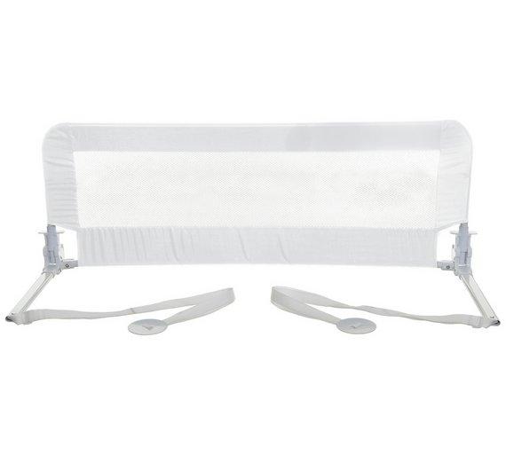 Dreambaby Phoenix Bed Rail