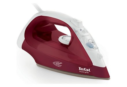 Tefal FV2715 Steam Iron