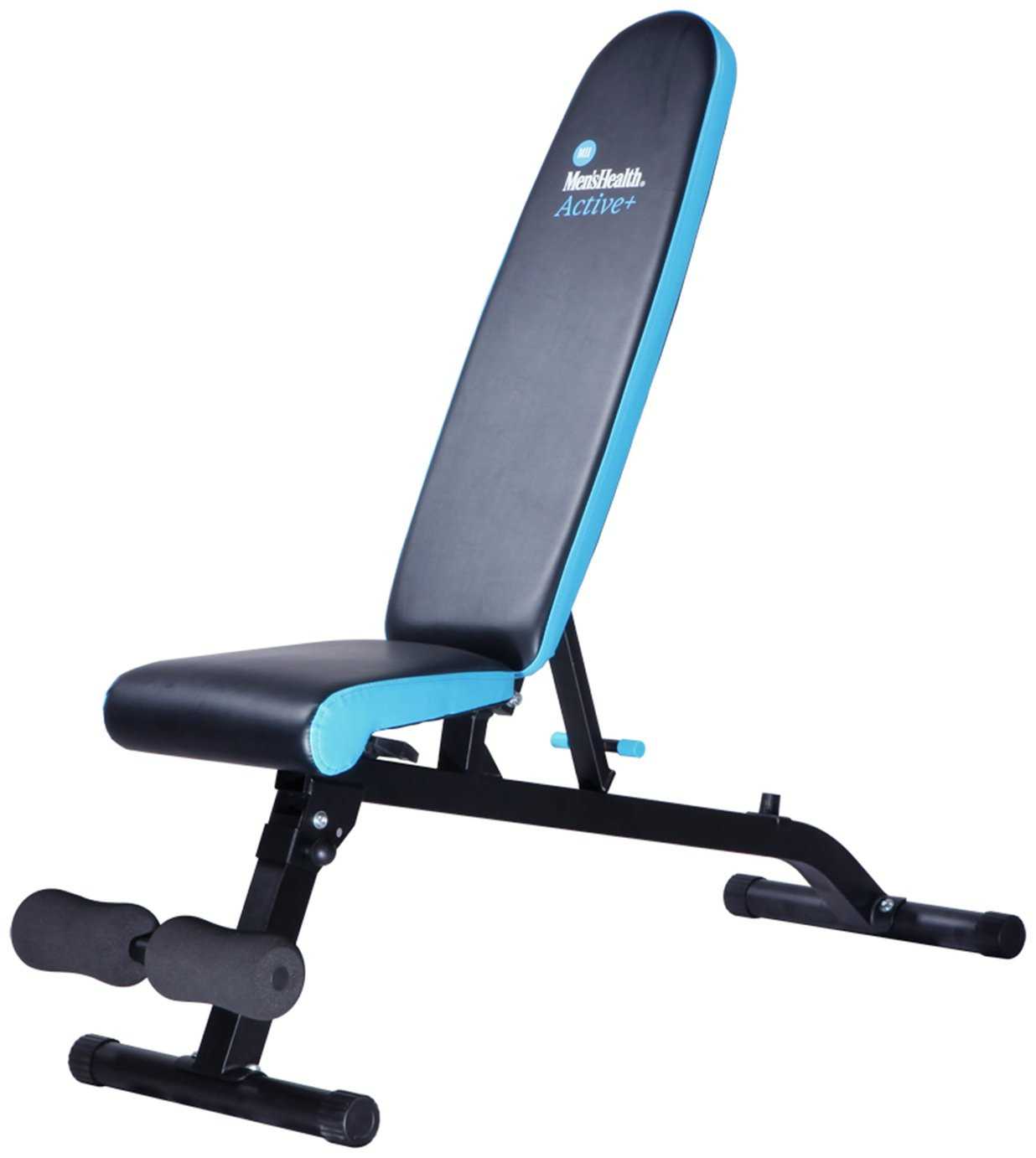Incline Decline Weight Bench Argos Blog Dandk