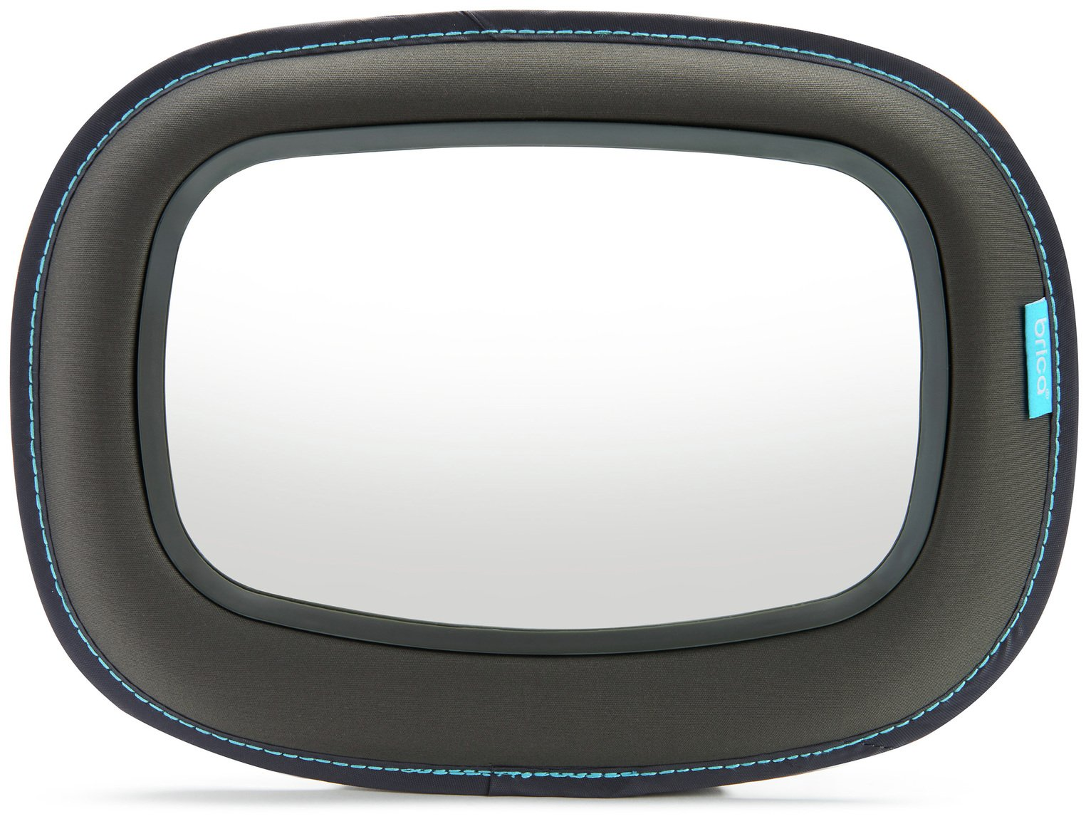 Brica Munchkin Back Seat Mirror