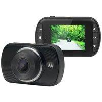 Motorola MDC50 2.0 HD Dash Cam