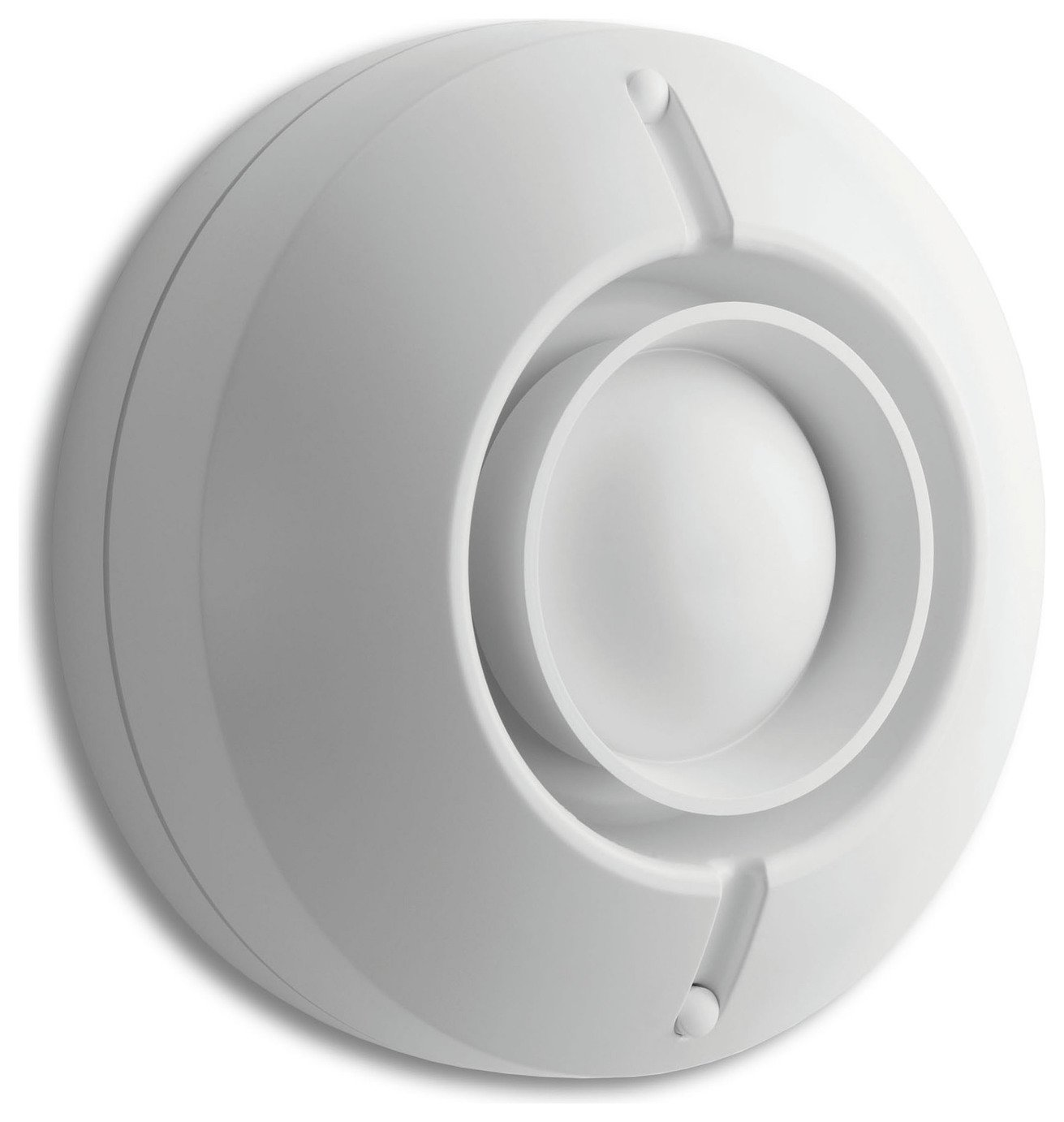Image of Honeywell Evohome Security Internal Battery Operated Siren