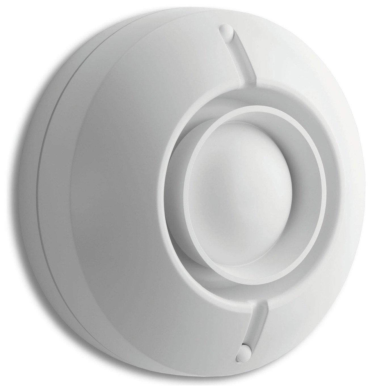 Honeywell Evohome Security Internal Battery Operated Siren