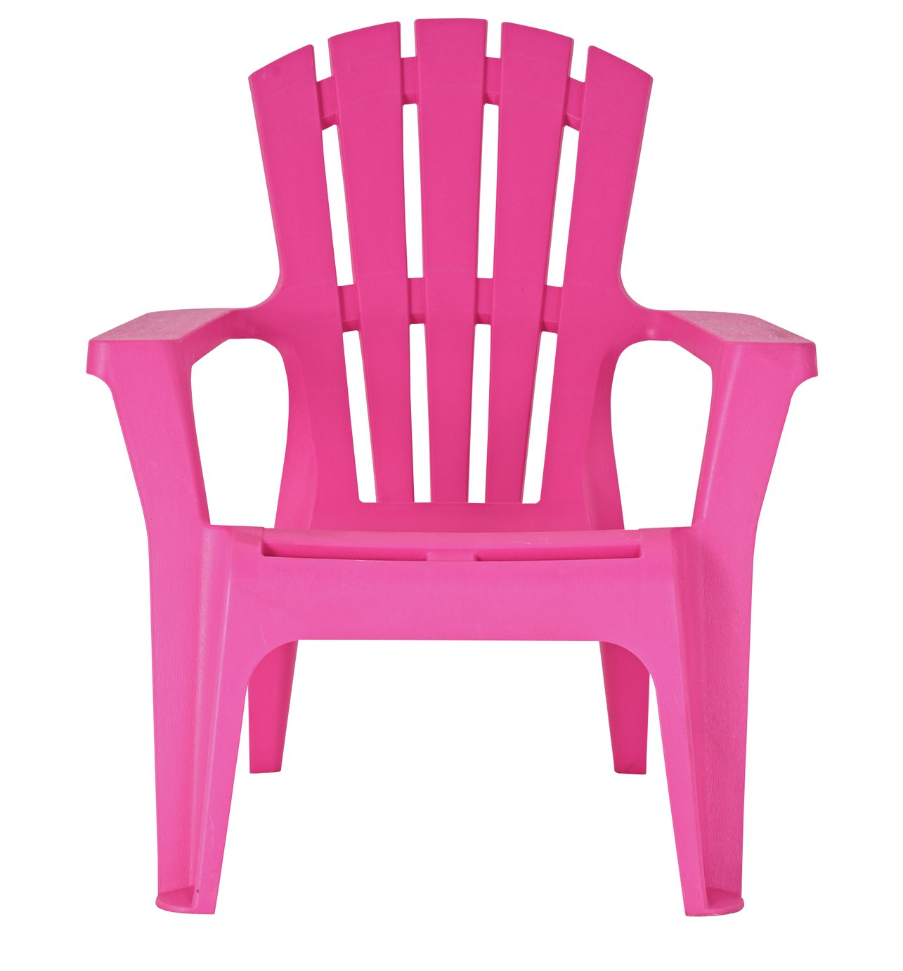 Image of Bicadesign Maryland Chair - Pink