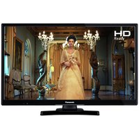 Panasonic 24 Inch 24TX-24E302 Smart HD Ready TV