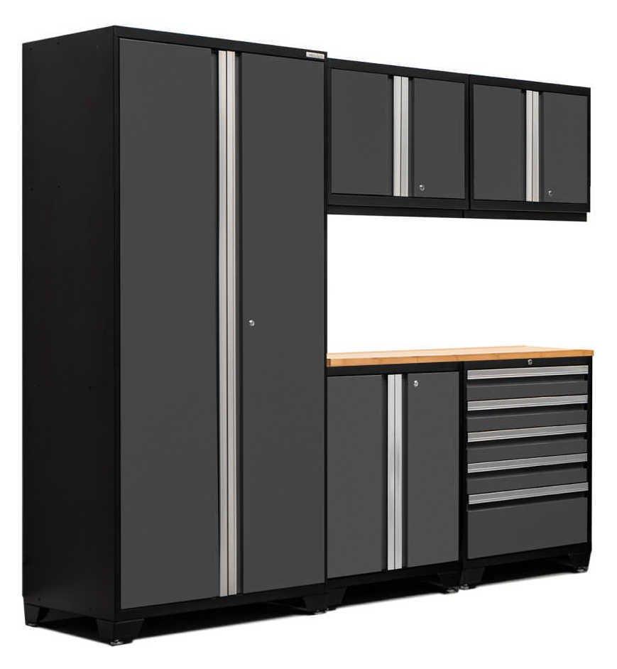 garage storage and shelving page 1 argos price tracker. Black Bedroom Furniture Sets. Home Design Ideas