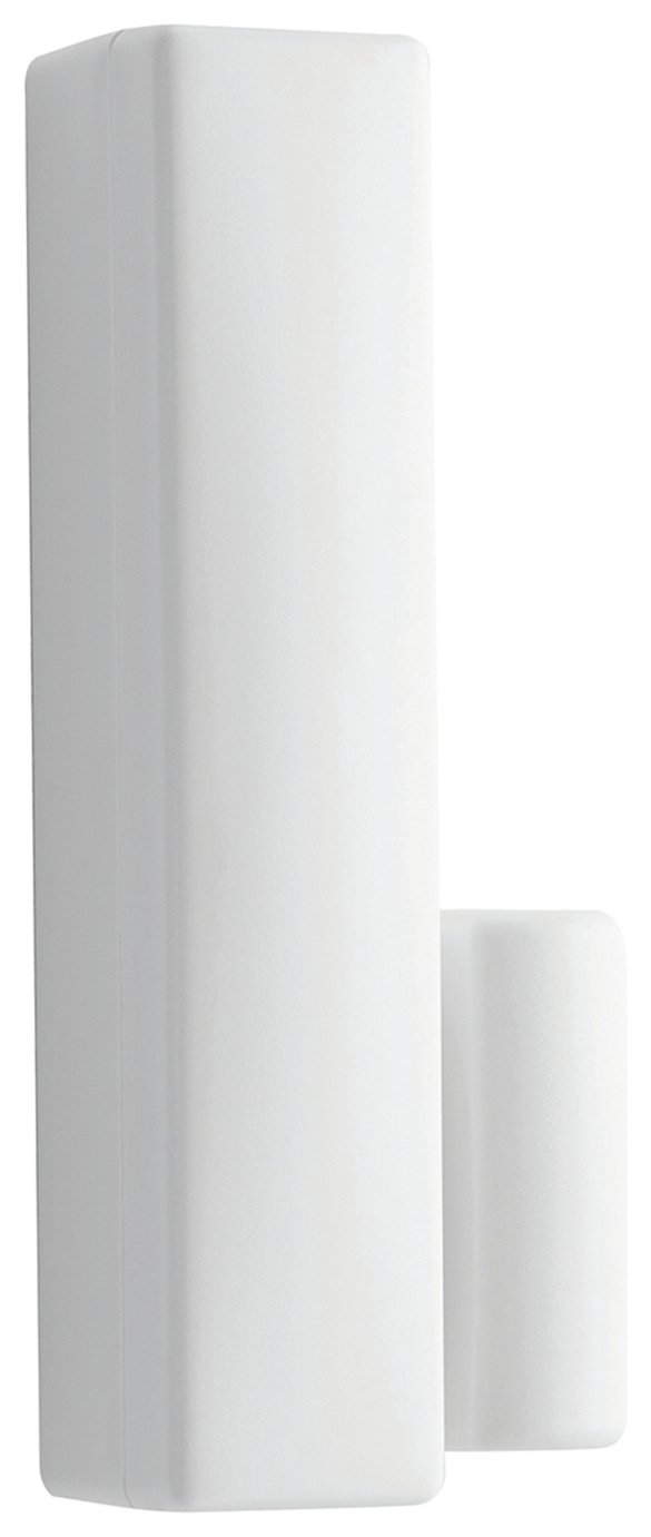 Image of Honeywell Evohome Security Door and Window Sensor