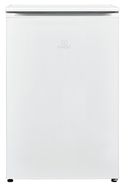Indesit I55ZM1110W Under Counter Freezer