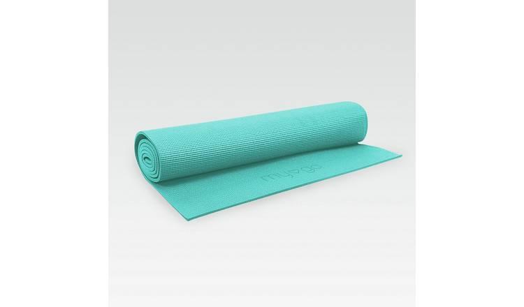 Argos Myga Entry Level Yoga Mat