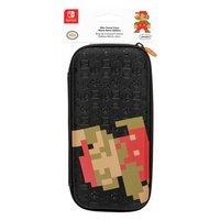PDP Nintendo Switch Slim Travel Case - Retro Mario Edition