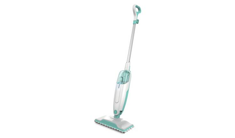 Buy Shark Steam Pocket Mop S1000uk Steam Cleaners Argos