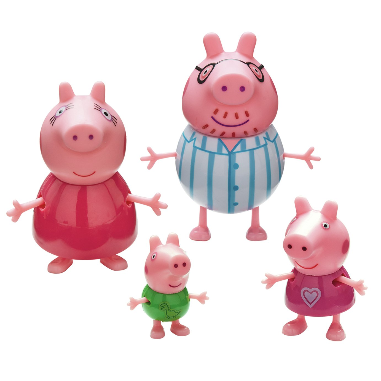 Brand Peppa Pig Page 3