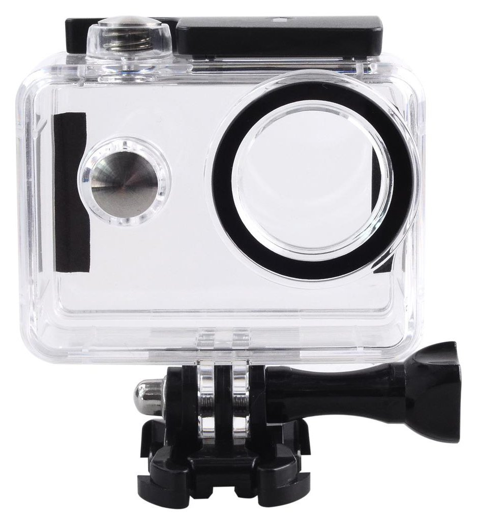 Image of GoXtreme Barracuda Action Camera Case