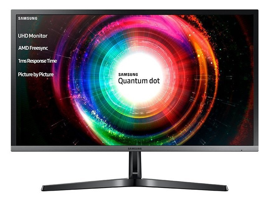 pc monitors page 1 argos price tracker pricehistory. Black Bedroom Furniture Sets. Home Design Ideas