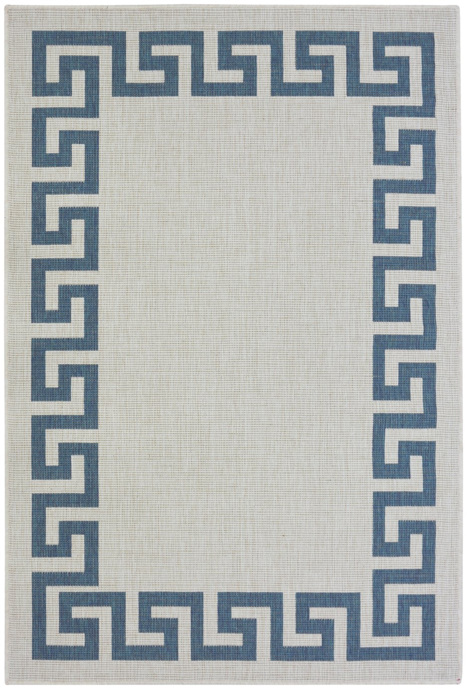 Antwerp Greek Key Rug