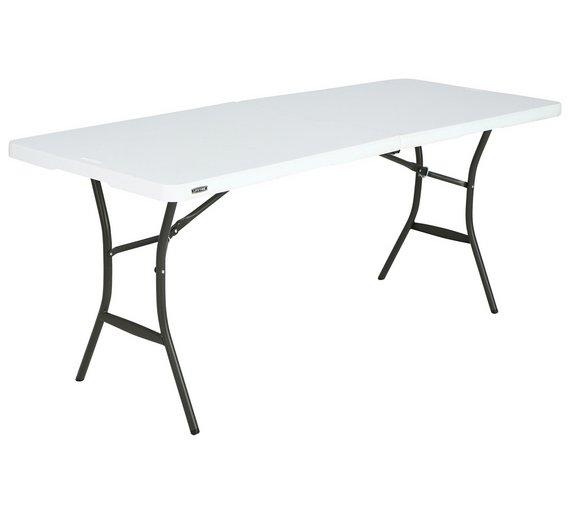 lifetime person picnic tables amazon green table folding dp hunter