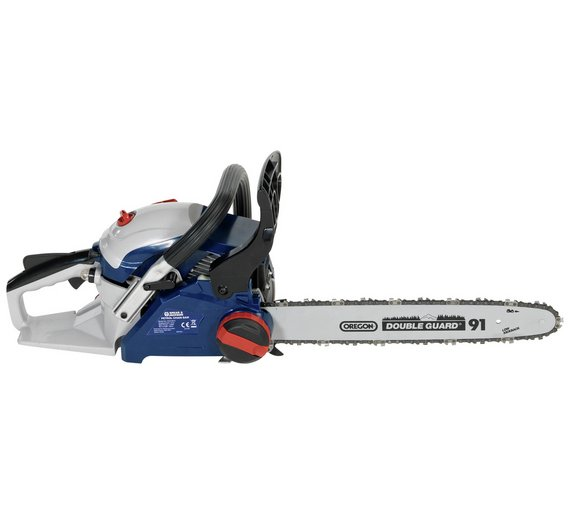 Buy spear jackson s4140pc 40cm petrol chainsaw 41cc chainsaws spear jackson s4140pc 40cm petrol chainsaw 41cc greentooth Images