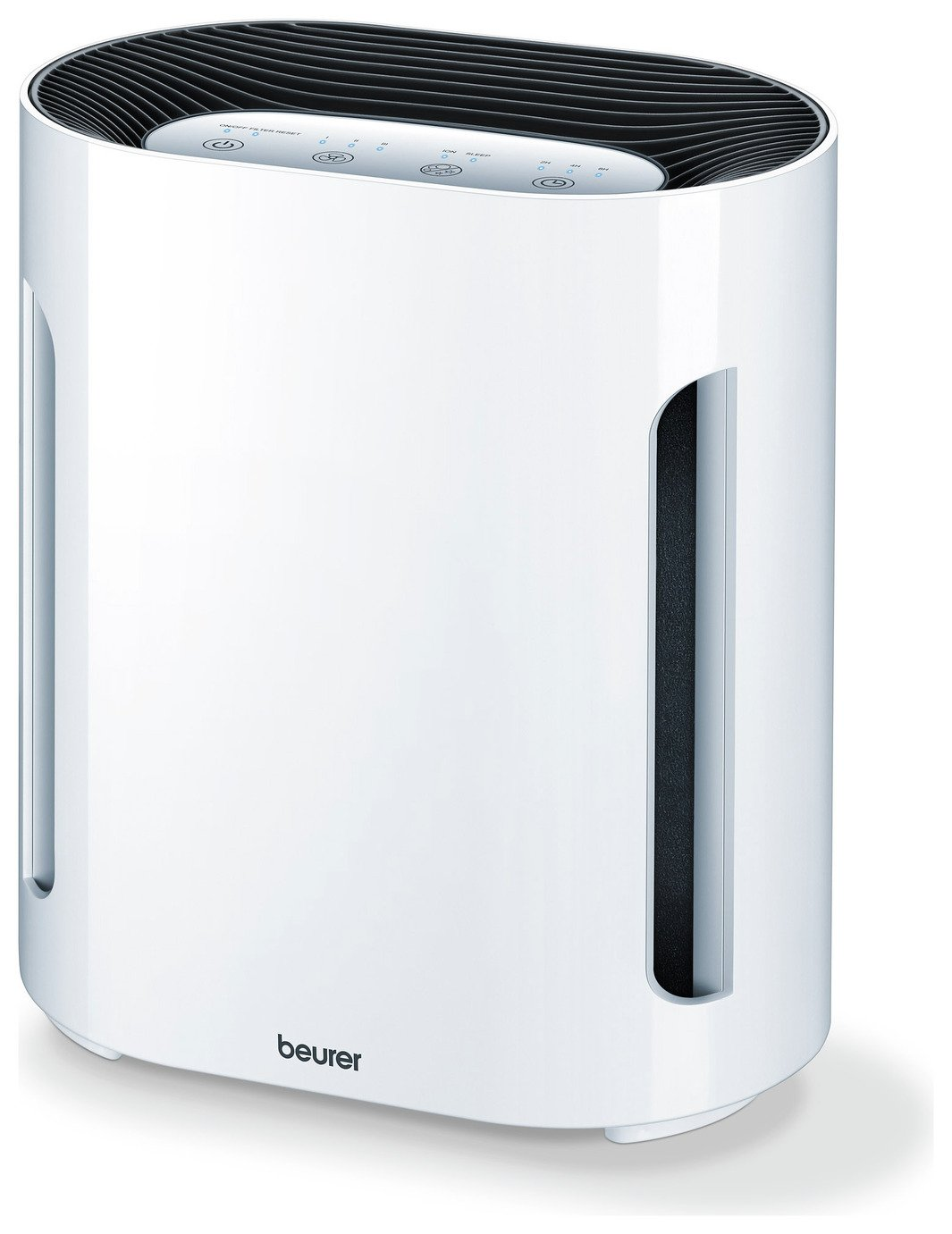 Image of Beurer LR200 Compact Air Cleaner