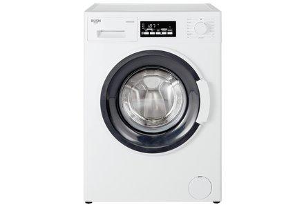Bush WMDFX814W 8KG Washing Machine - White