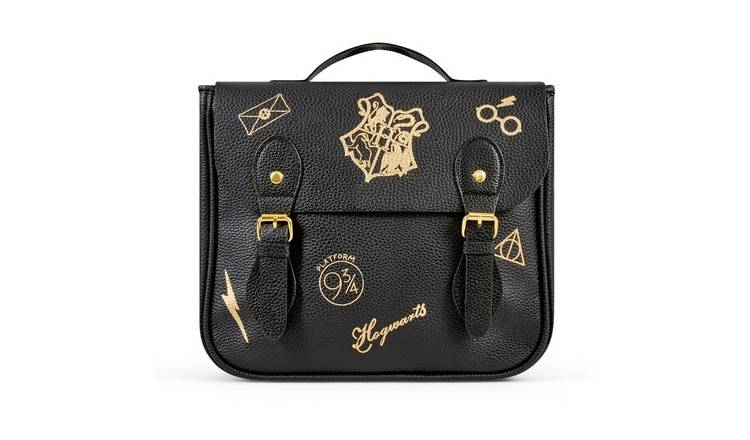 Harry Potter Mini Satchel