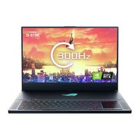 ASUS ROG Zephyrus S 17.3in i7 32GB 1TB RTX2080 Gaming Laptop