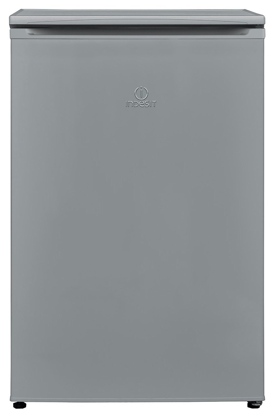 Indesit I55ZM1110SUK Under Counter Freezer