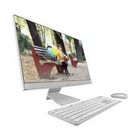 ASUS Vivo V241 24in i7 8GB 1TB 512GB All-in-One PC