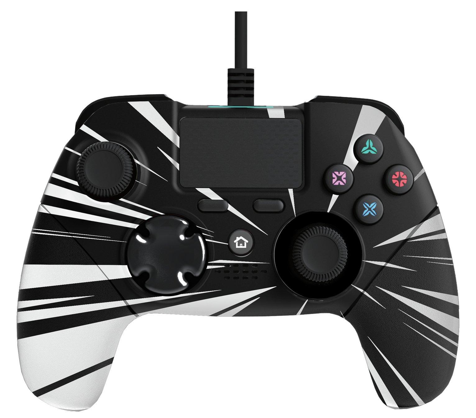 Impact PS4 Controller