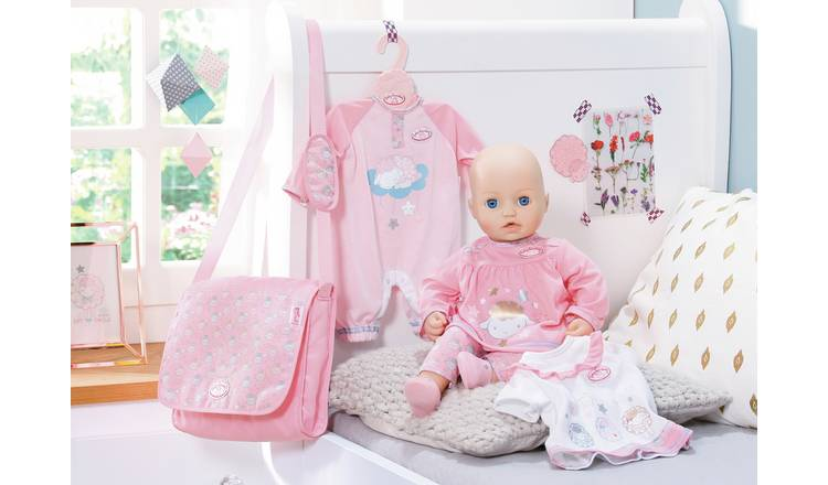 Baby Annabell Great Value Clothing Set