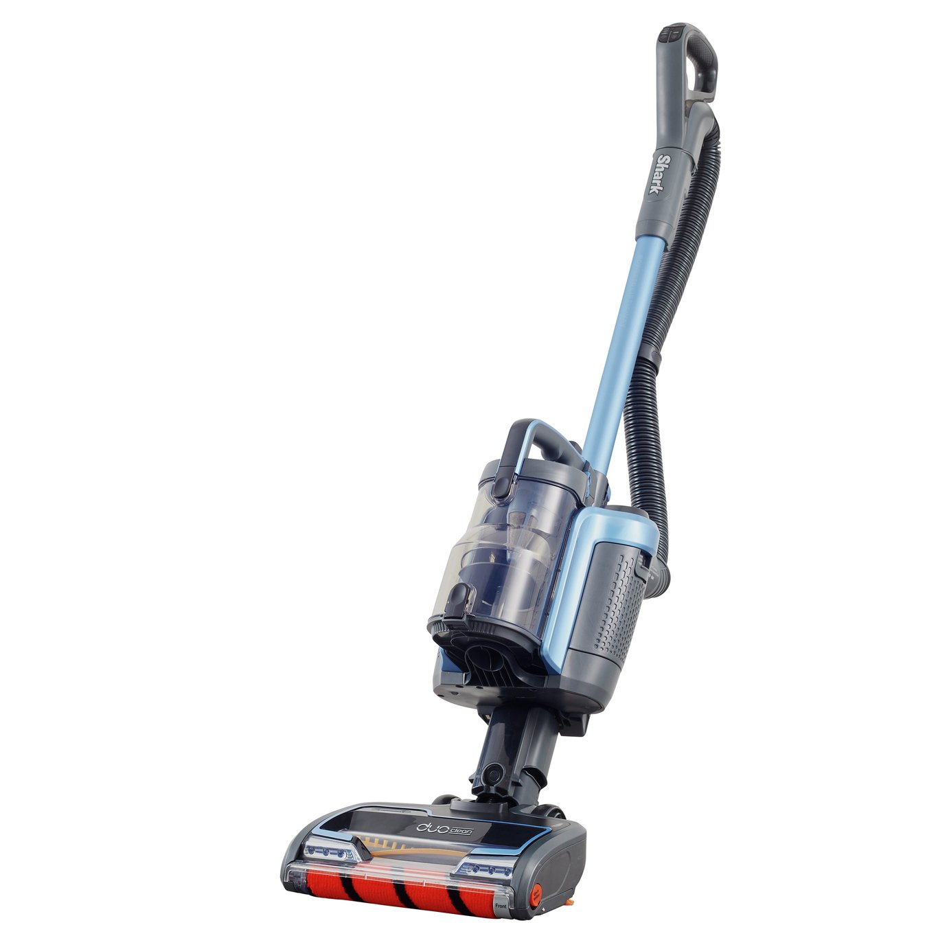 Shark Anti Hair Wrap Cordless Upright Vacuum Cleaner