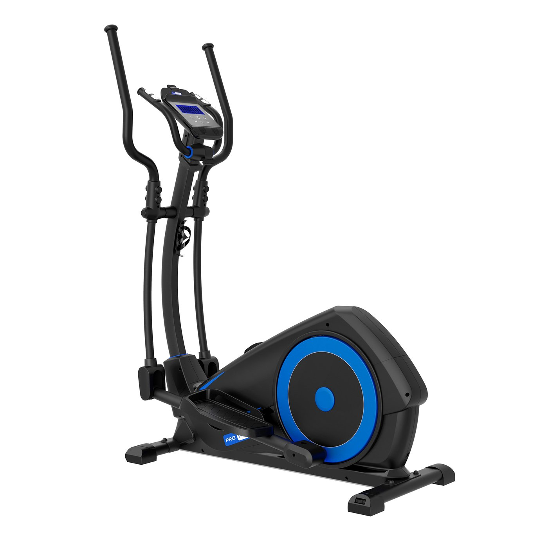 Pro Fitness XT3000 Cross Trainer