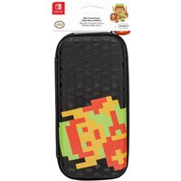 Nintendo Switch Slim Travel Case - Retro Zelda