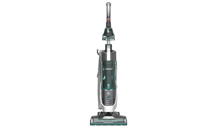 Hoover HU500CPT H-Upright 500 Reach Pets Vacuum Cleaner