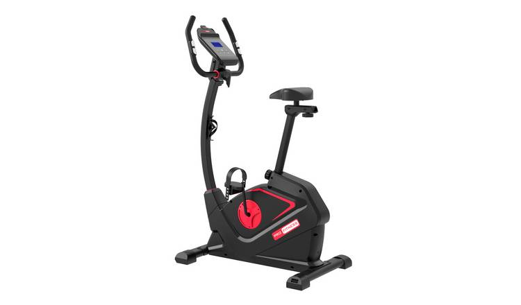 Pro Fitness EB2000 Exercise Bike