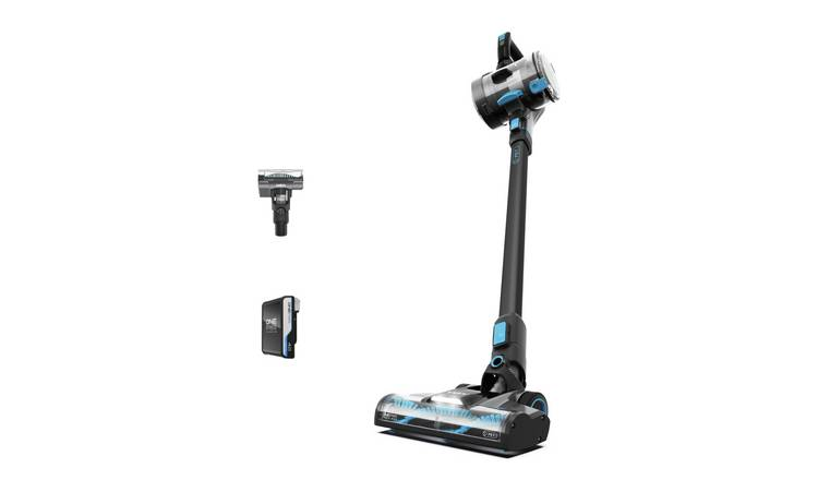 Vax ONEPWR Blade 4 Pet Cordless Upright Vacuum Cleaner