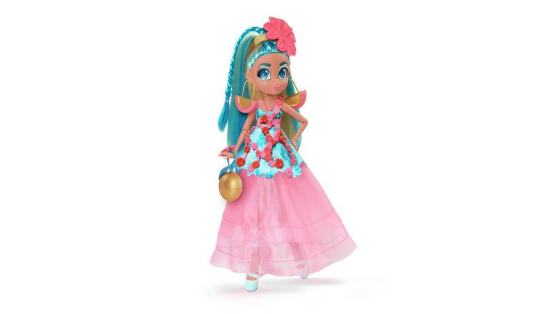 Hairdorables Hairmazing Fashion Doll  - Noah