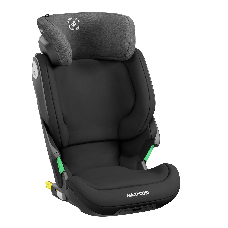 Maxi-Cosi Kore i-Size Car Seat - Black